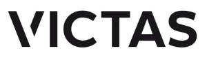 Logo-Victas