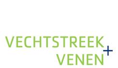 logo-vechtstreek