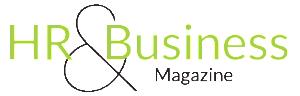 logo-hrbusinessmagazine3